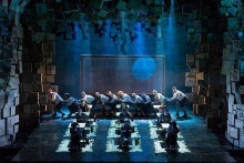 Matilda The Musical