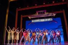 Motown The Musical